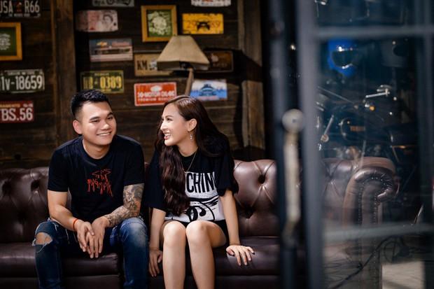 Làm MV với mô-tuýp kịch bản và màu nhạc cũ, Khắc Việt bị khán giả chê đơn điệu, hết sáng tạo - Ảnh 2.