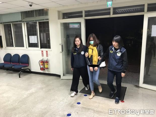152 người Việt trốn ở Đài Loan: Du khách khai phải bỏ tiền mua tour lên tới 50 triệu đồng - Ảnh 4.