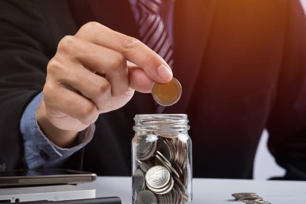 Kiếm tiền không khó, quan trọng là phải nhớ 5 quy tắc sau để thành công - Ảnh 2.