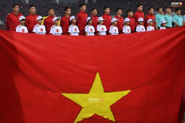 Việt Nam quyết tâm vô địch SEA Games 2019, Đình Trọng và Xuân Hưng chắc chắn sang Hàn Quốc điều trị - Ảnh 2.