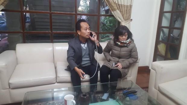 Em trai nữ du khách Việt Nam tử vong trong vụ đánh bom ở Ai Cập: Chỉ mong đưa được thi thể chị về nước sớm nhất - Ảnh 2.