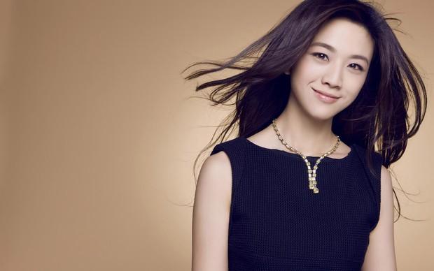 Năm 2019: Bộ ba bóng hồng Lưu Diệc Phi, Dương Mịch, Chương Tử Di hứa hẹn đại náo truyền hình Hoa Ngữ - Ảnh 4.