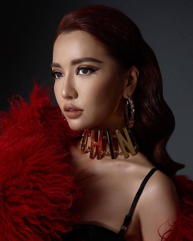 BTS là nghệ sĩ được khán giả Việt quan tâm nhất, Noo Phước Thịnh - JustaTee chiến thắng thuyết phục tại VLIVE Award 2018 - Ảnh 3.
