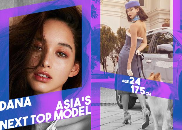 Next Top Model 2018: Người giỏi bị loại sạch, đa số Quán quân đều trời ơi đất hỡi - Ảnh 5.