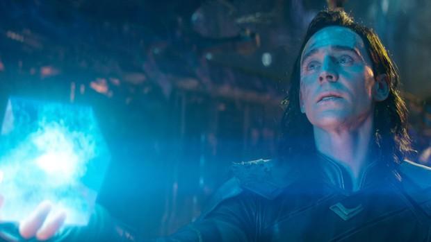 Marvel xác nhận Loki bị tẩy não trong Avengers: Ảnh không phải người xấu đâu nha! - Ảnh 7.