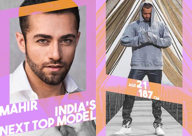 Next Top Model 2018: Người giỏi bị loại sạch, đa số Quán quân đều trời ơi đất hỡi - Ảnh 14.
