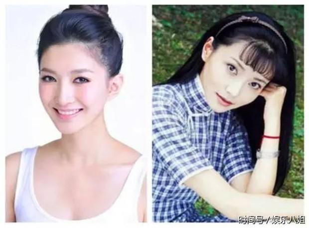 Bà dì ghẻ năm ấy cho Triệu Vy ăn hành đến ám ảnh sẽ tiếp tục trở lại với Dòng Sông Ly Biệt bản remake! - Ảnh 10.