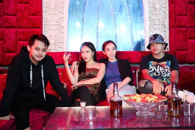 2018 là năm bùng nổ phong trào web drama Việt Nam - Ảnh 2.