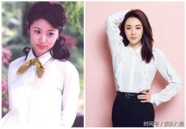 Bà dì ghẻ năm ấy cho Triệu Vy ăn hành đến ám ảnh sẽ tiếp tục trở lại với Dòng Sông Ly Biệt bản remake! - Ảnh 6.