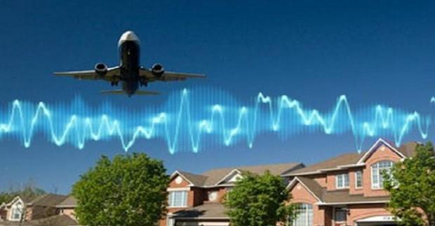 Sân bay câm lặng là xu hướng ngày càng phổ biến của các sân bay trên thế giới, nhưng để làm gì? - Ảnh 1.