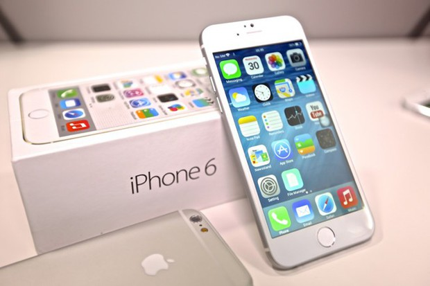 Nếu vẫn dùng iPhone cũ hơn đời XS, nhớ làm điều này trước ngày 31/12 để khỏi tiếc nuối - Ảnh 1.