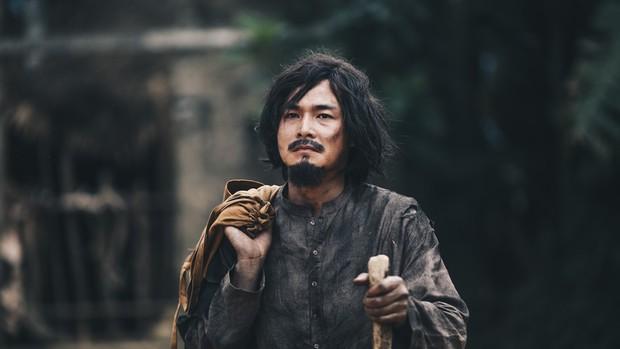 Điện ảnh Việt 2018: Ngôi vương bị đạp đổ và sự chiếm sóng của những sự kiện bên lề - Ảnh 6.