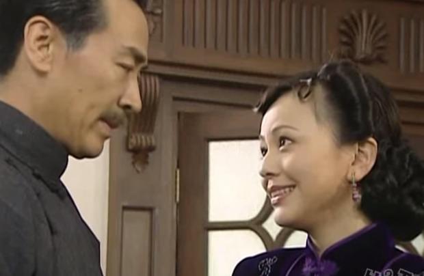 Bà dì ghẻ năm ấy cho Triệu Vy ăn hành đến ám ảnh sẽ tiếp tục trở lại với Dòng Sông Ly Biệt bản remake! - Ảnh 2.