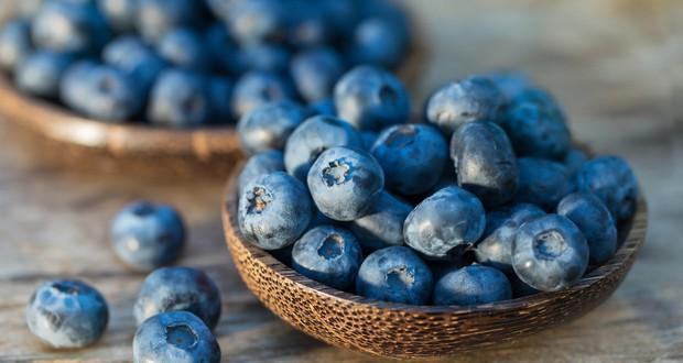 Ăn những món này, bạn đã nạp vào cơ thể các siêu thực phẩm giúp điều trị béo phì, ung thư, tiểu đường và tim mạch - Ảnh 7.