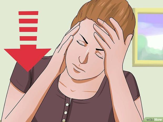Cẩn thận với những triệu chứng đau tim mà nhiều người thường dễ bị nhầm lẫn - Ảnh 3.