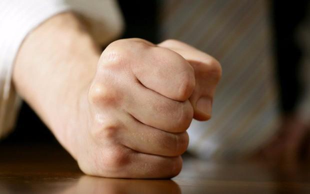 5 thói quen ăn uống tai hại khiến vòng 2 của bạn ngày càng phình to mất kiểm soát - Ảnh 4.