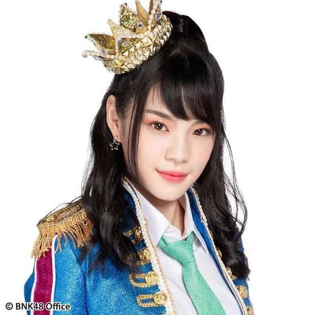Top nhân vật có tầm ảnh hưởng nhất showbiz Thái 2018: Nadech-Yaya, Pope-Bella đều góp mặt nhưng vẫn thua 1 mỹ nhân - Ảnh 18.