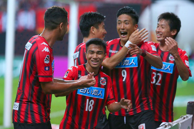 Chỉ còn 5 ngày nữa Asian Cup sẽ khởi tranh, Messi Thái vẫn mù tịt về đối thủ - Ảnh 2.