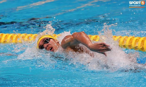 Top 10 khoảnh khắc ấn tượng nhất tại SEA Games 30 của Đoàn thể thao Việt Nam - Ảnh 19.