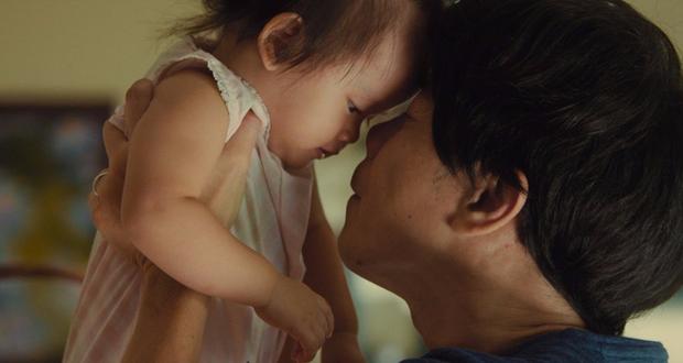 Hồn Papa, Da Con Gái: Nếu một ngày cha và con không còn nhìn thấy mẹ - Ảnh 8.