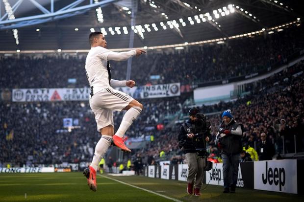 7 sự kiện thể thao quốc tế nổi bật năm 2018 - Ảnh 3.