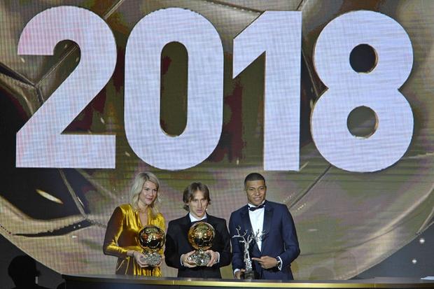 7 sự kiện thể thao quốc tế nổi bật năm 2018 - Ảnh 7.
