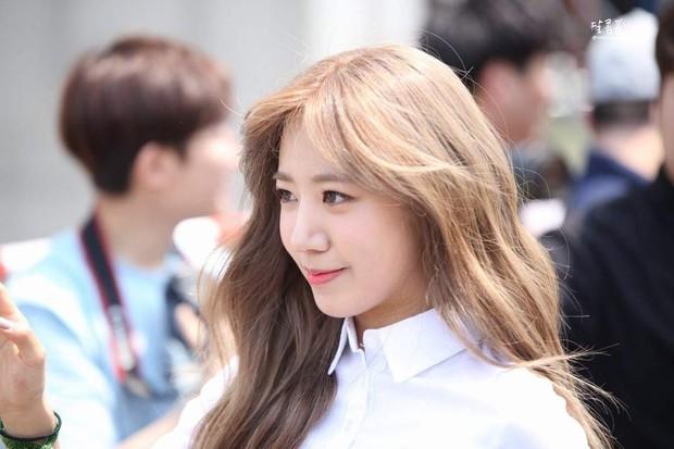 Chuyện phẫu thuật thẩm mỹ của sao Hàn: Người đẹp đến ngưỡng nữ thần, kẻ bị lên án nghiện thẩm mỹ - Ảnh 13.