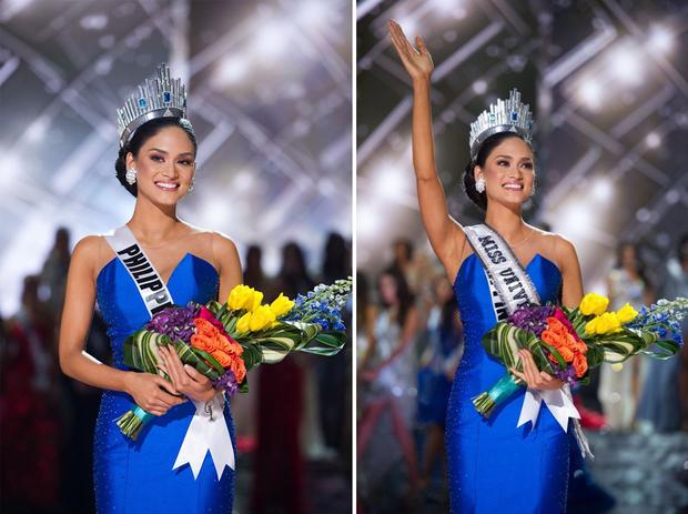 Hoa hậu Philippines từng bị trao nhầm vương miện 2015 khoe ảnh chơi game, bị dân tình soi một điểm hết sức vô lý - Ảnh 1.