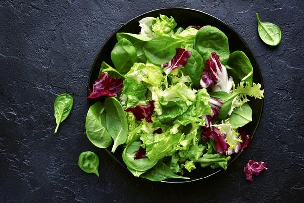 Năm mới tiệc tùng, hãy giải cứu ngay hệ tiêu hóa của bạn bằng loạt thực phẩm này - Ảnh 7.