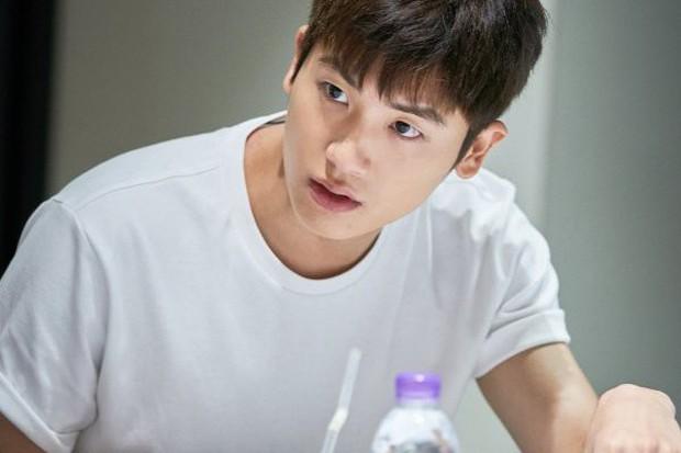 Mỹ nam Cha Eun Woo bất ngờ góp mặt trong danh sách những nam Idol diễn ổn trong năm 2018 - Ảnh 4.