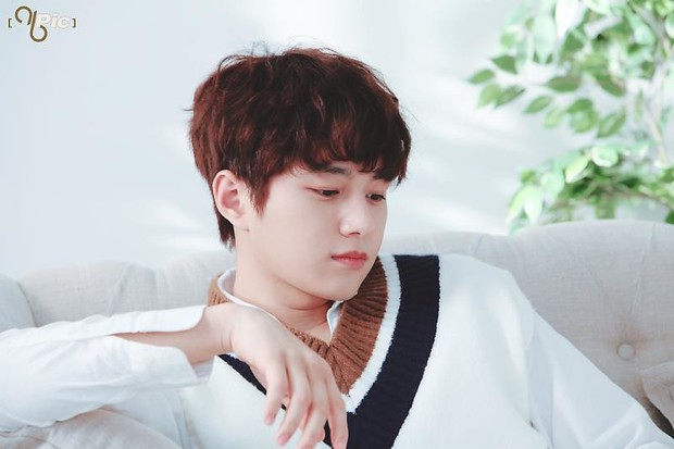 Mỹ nam Cha Eun Woo bất ngờ góp mặt trong danh sách những nam Idol diễn ổn trong năm 2018 - Ảnh 7.