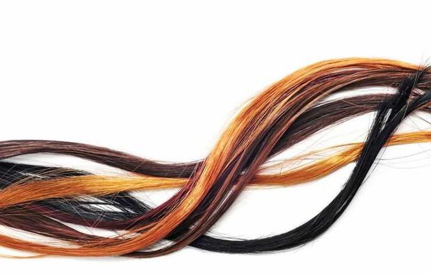 Nguyên nhân rụng tóc mà hội con gái chẳng bao giờ nghĩ đến - Ảnh 7.