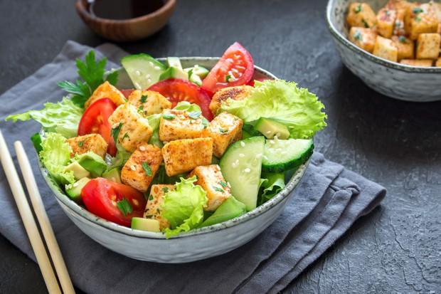 Chế độ giảm cân thường thiếu 6 chất dinh dưỡng quan trọng này - Ảnh 4.