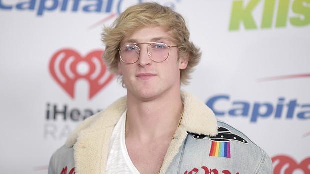 Vì sao trai hư Logan Paul vẫn kiếm hàng trăm tỷ đồng từ YouTube dù dính phốt tẩy chay cực lớn? - Ảnh 2.