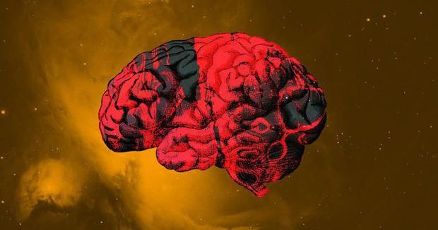 Điều gì sẽ xảy ra với bộ não phi hành gia khi họ tới Sao Hỏa? - Ảnh 2.