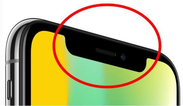 iPhone 2019 sẽ đem trở lại tính năng được nhiều người yêu thích? - Ảnh 1.