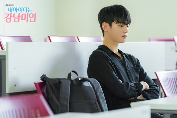 """Nhìn xem phim Hàn 2018 đã cho """"ra mắt chị em"""" bao nhiêu chàng bạn trai trong mơ! - Ảnh 28."""