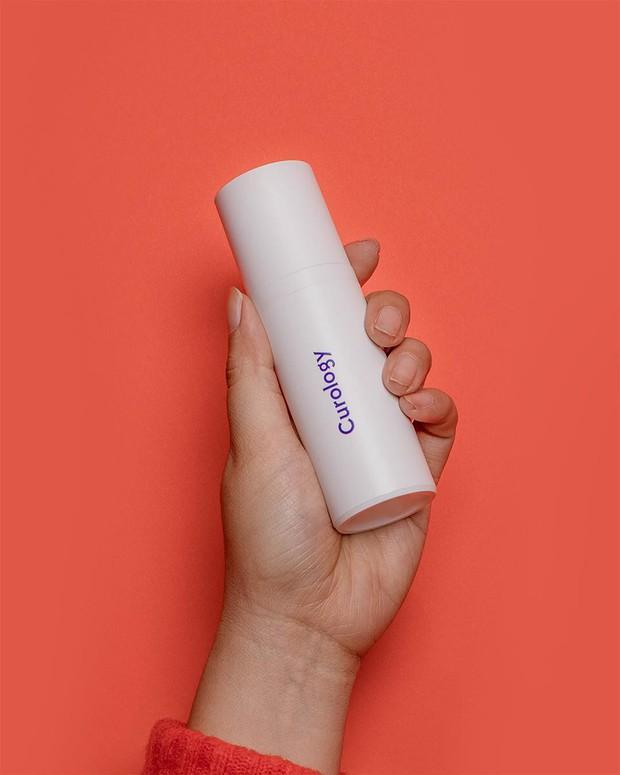 Nhiều người đã có làn da đổi đời nhờ loại kem dưỡng thiết kế riêng có giá chưa đến 500k này - Ảnh 3.