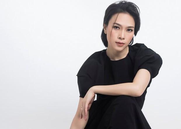 Mỹ Tâm trở thành nghệ sĩ được stream nhạc nhiều nhất trên Spotify Việt Nam 2018 - Ảnh 1.