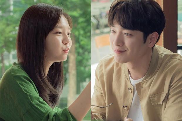 """Nhìn xem phim Hàn 2018 đã cho """"ra mắt chị em"""" bao nhiêu chàng bạn trai trong mơ! - Ảnh 24."""