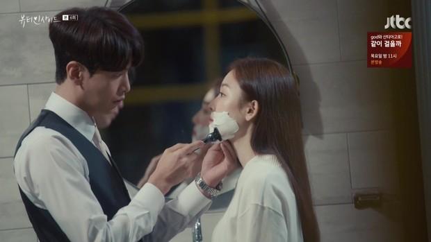 """Nhìn xem phim Hàn 2018 đã cho """"ra mắt chị em"""" bao nhiêu chàng bạn trai trong mơ! - Ảnh 17."""