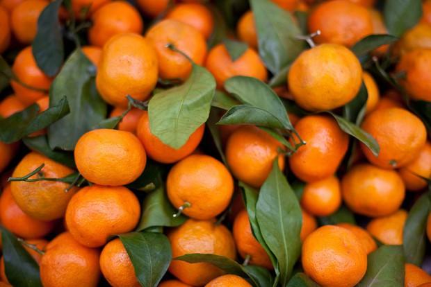 Bổ sung ngay các loại quả giúp giải độc gan này để vừa đẹp da, vừa tốt cho sức khoẻ - Ảnh 2.