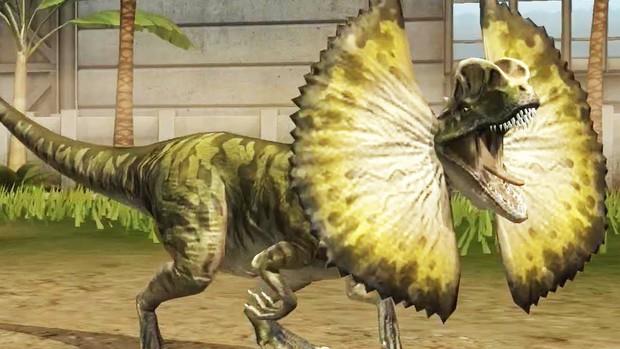 Ừ thì chất chơi và nổi bật đấy, mà sao càng nhìn bộ cánh này của HHen Niê càng liên tưởng đến... Thế giới động vật - Ảnh 7.
