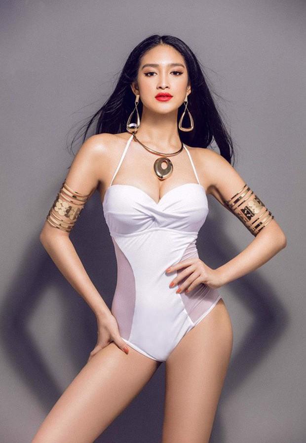 Hai ngày trước chung kết Miss Supranational, Minh Tú phải hạ gục loạt đối thủ nặng ký này nếu muốn chạm tay tới chiếc vương miện - Ảnh 6.