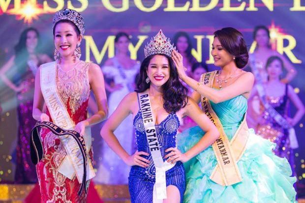 Hai ngày trước chung kết Miss Supranational, Minh Tú phải hạ gục loạt đối thủ nặng ký này nếu muốn chạm tay tới chiếc vương miện - Ảnh 8.