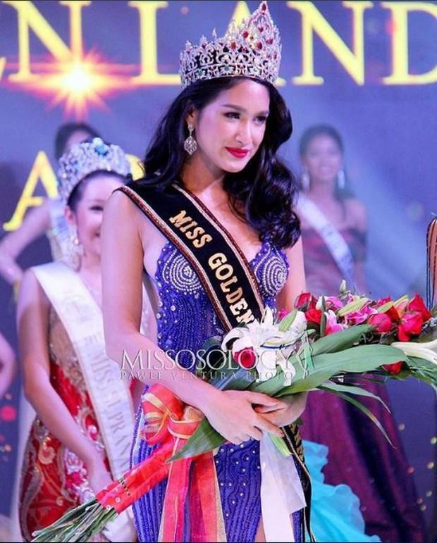 Hai ngày trước chung kết Miss Supranational, Minh Tú phải hạ gục loạt đối thủ nặng ký này nếu muốn chạm tay tới chiếc vương miện - Ảnh 9.