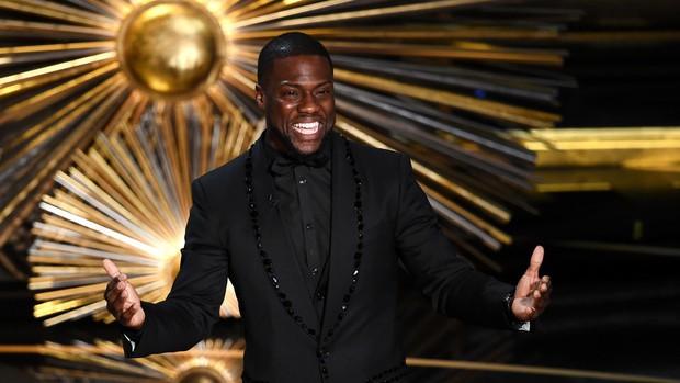 Đã tìm ra MC cho Oscar 2019, hứa hẹn sẽ cho khán giả cười nứt bụng - Ảnh 2.