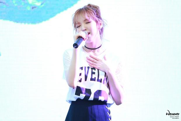 Sau Jennie (BlackPink), nữ idol nào của Big3 được trông đợi sẽ có sân khấu debut solo ấn tượng? - Ảnh 1.