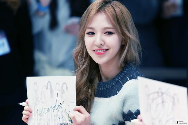 Sau Jennie (BlackPink), nữ idol nào của Big3 được trông đợi sẽ có sân khấu debut solo ấn tượng? - Ảnh 2.