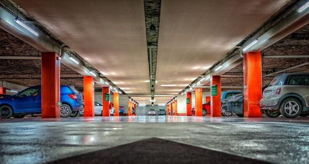 Bán một chỗ đậu xe rộng 12,5m2 tại Hồng Kông, cặp vợ chồng lãi tới 7,7 tỷ - Ảnh 2.